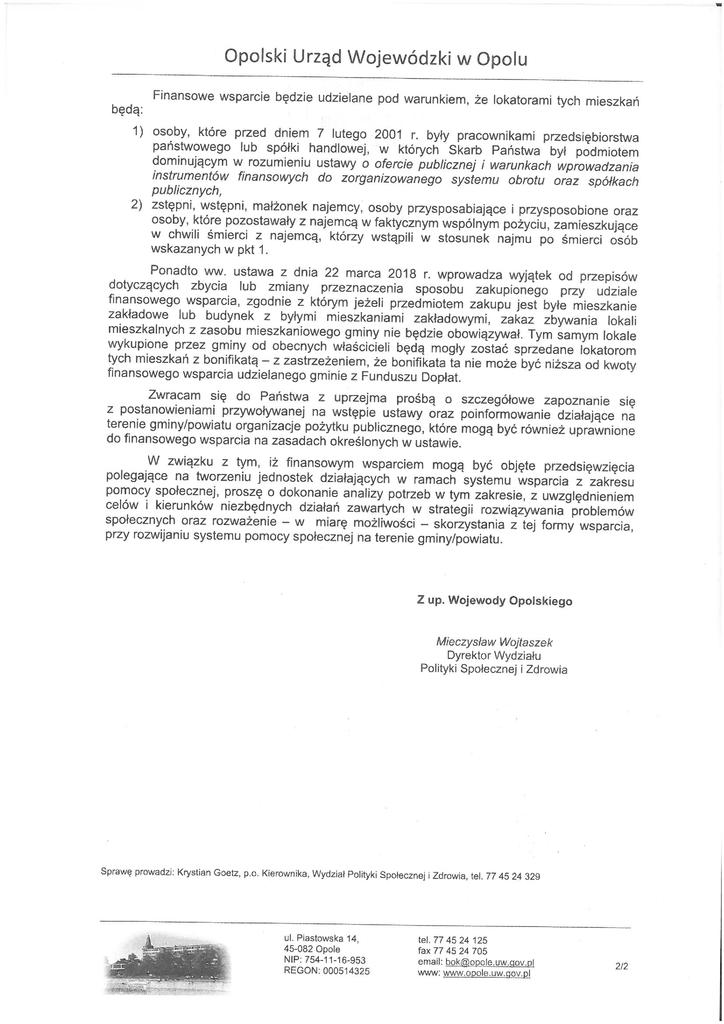 Informacja z Opolskiego Urzędu Woj.o finansowniu mieszkań zakładowych2.png