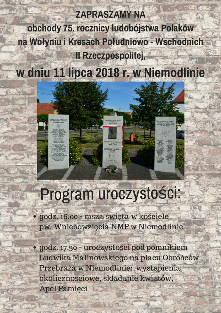 Plakat 2.png