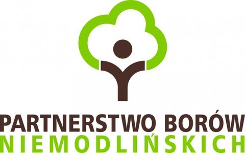 logotyp_organizacji.jpeg