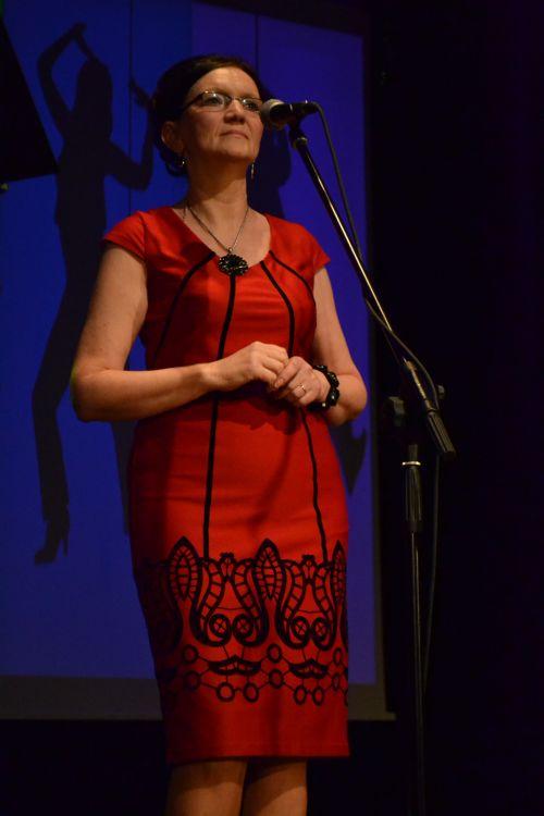 Małgorzata Kalińska.jpeg