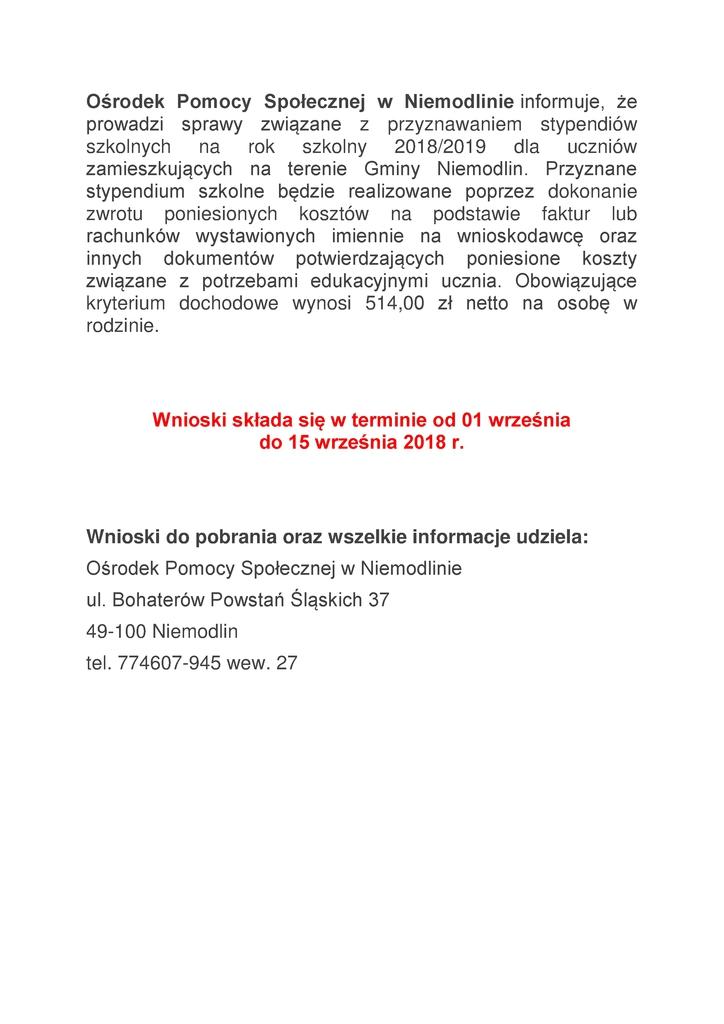 informacja stypendia1.jpeg