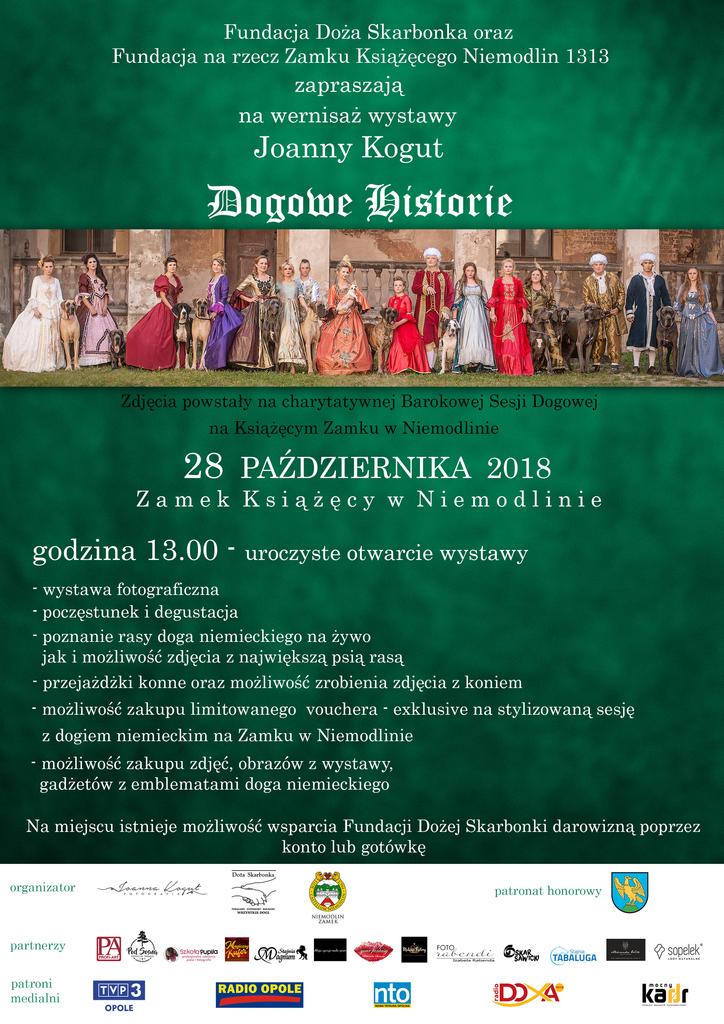 plakat barokowj sesji dogowej  A 3.jpeg