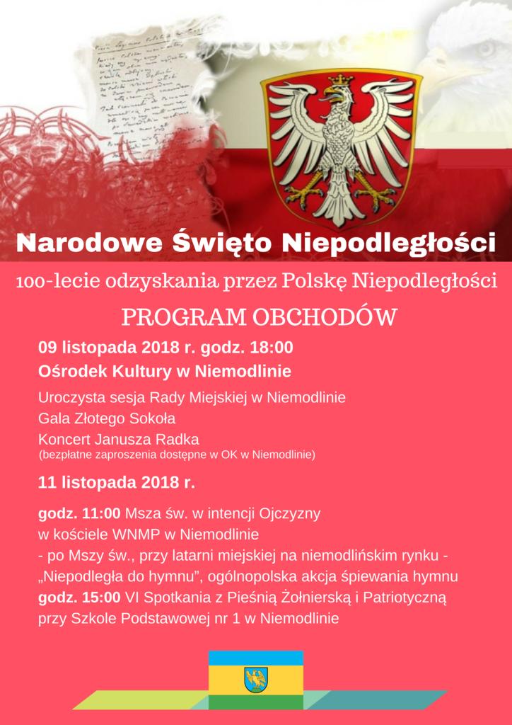 Obchody Narodowego Święta Niepodległości 2017 — kopia.png