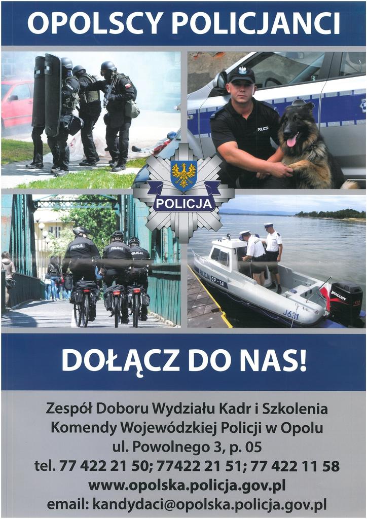 Policja 11.jpeg