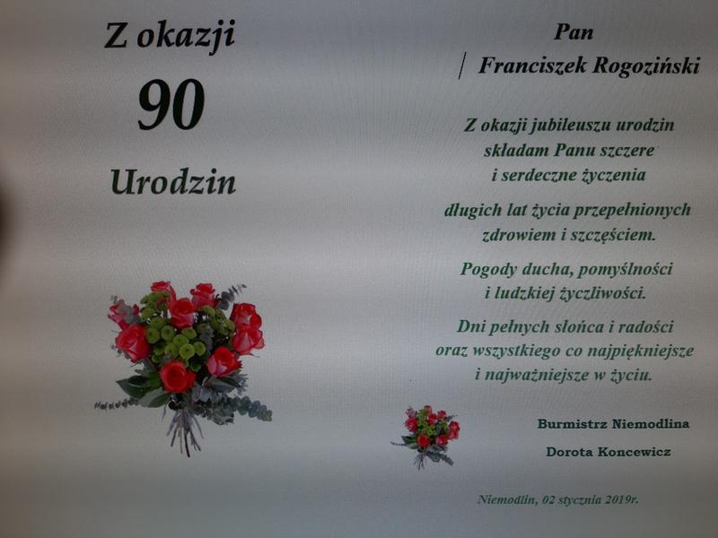 F. Rogoziński.jpeg
