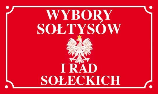 wybory_soltysow