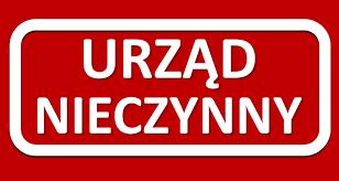 RTEmagicP_urzadnieczynny_01