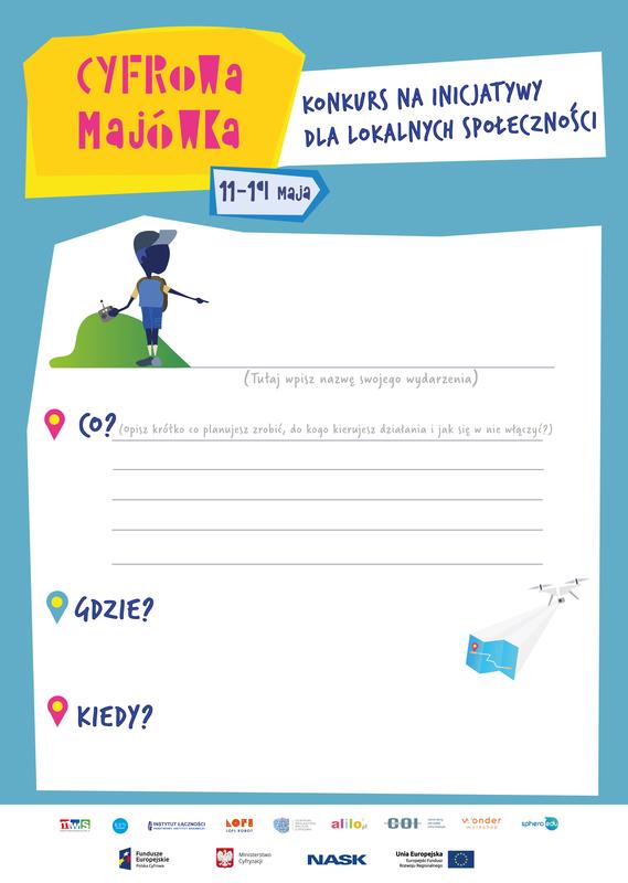 Załącznik 3 Cyfrowa majówka – plakat dla organizatorów wydarzeń.jpeg