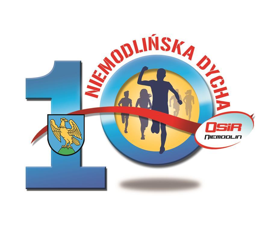 logo_Niemodlińska Dycha 2