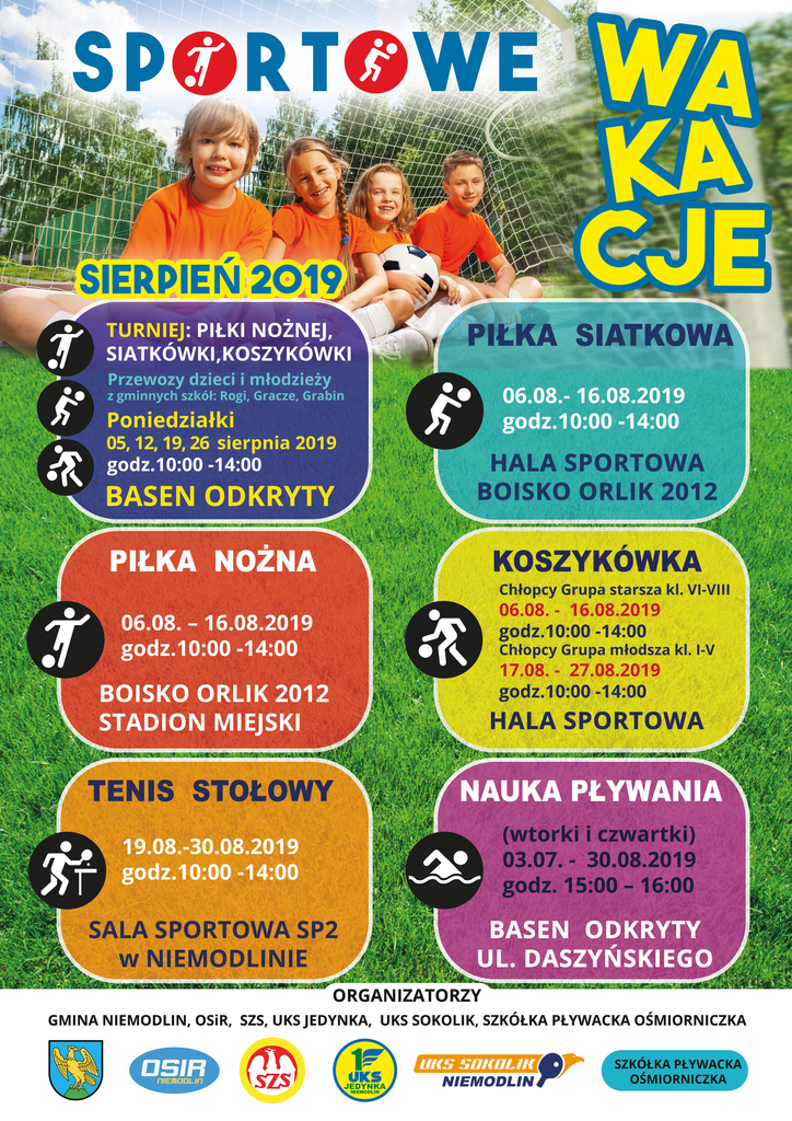 Plakat_wakacje_2019 sportowo.jpeg