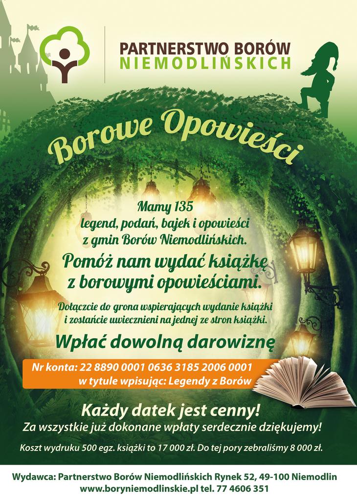 Plakat_Książka_Bory.jpeg