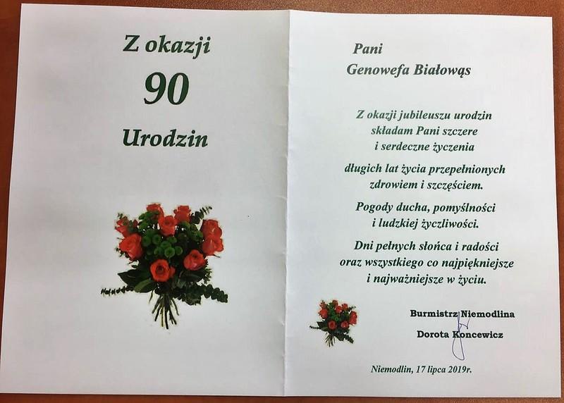 Genowefa Białowąs.jpeg