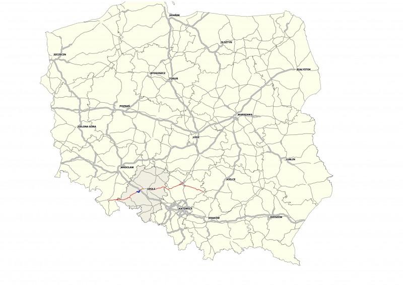mapa obwodnicy Polska.jpeg