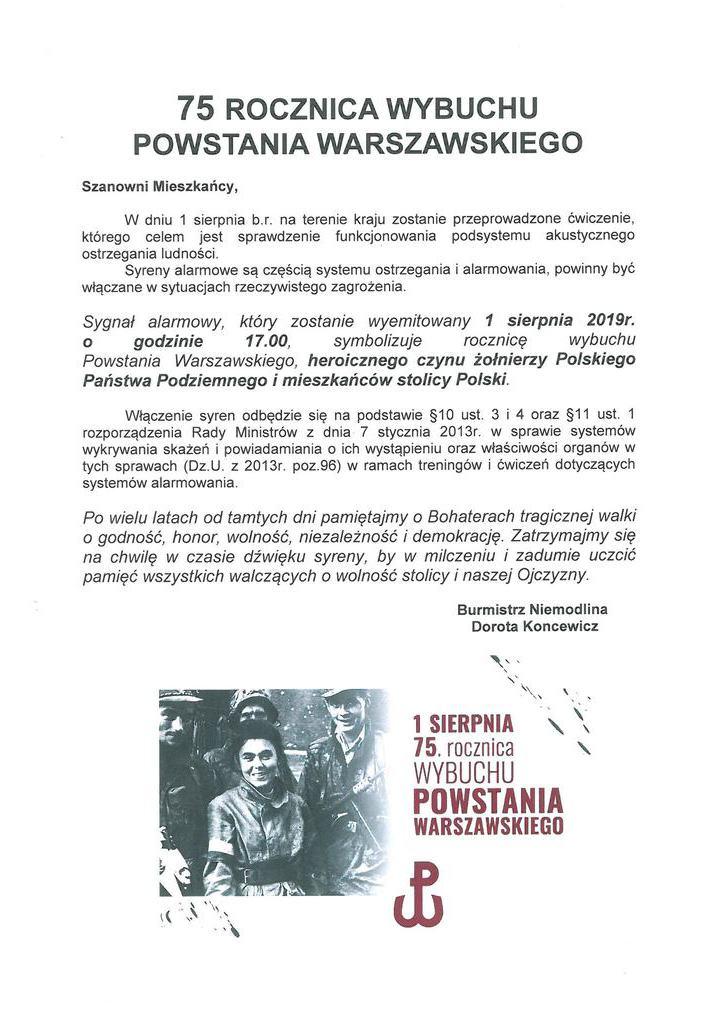 75 rocznica wybuchu Powstania.jpeg
