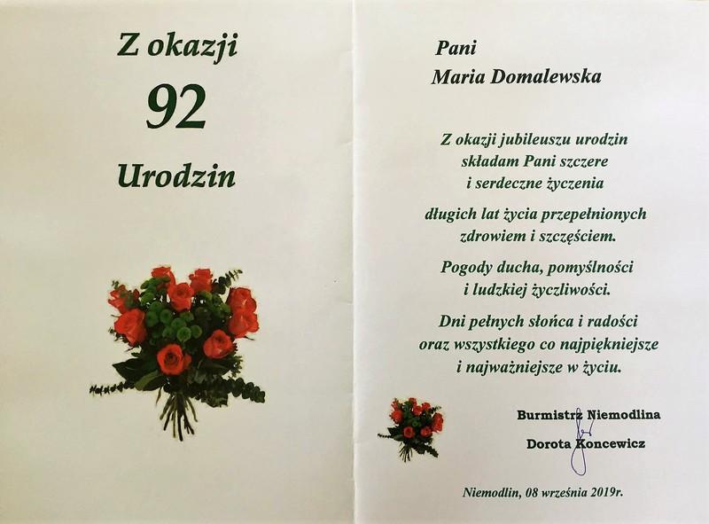 Maria Domalewska kartka.jpeg