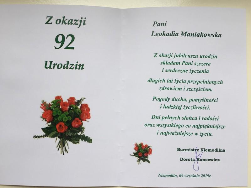 Leokadia Maniakowska.jpeg