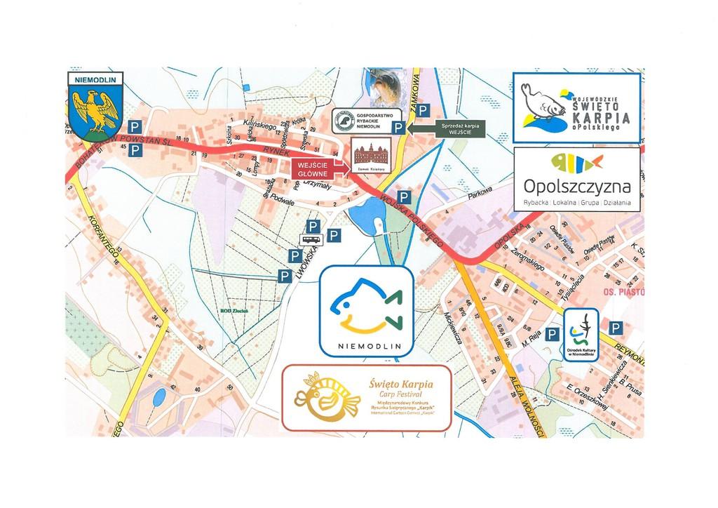 mapa parkingów.jpeg