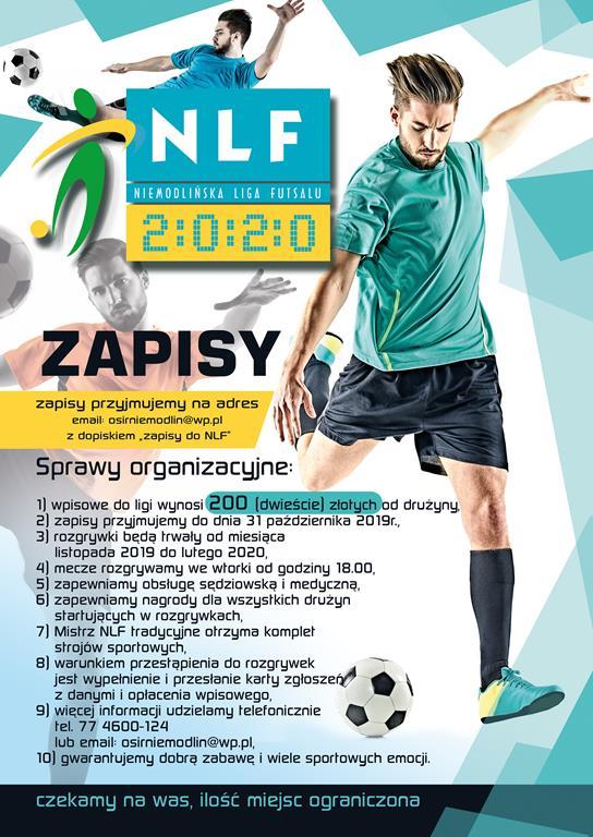 A2_NFL_2020 plakat (Copy).jpeg