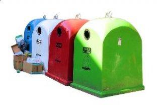254__320x240_1419_pojemniki-recycling
