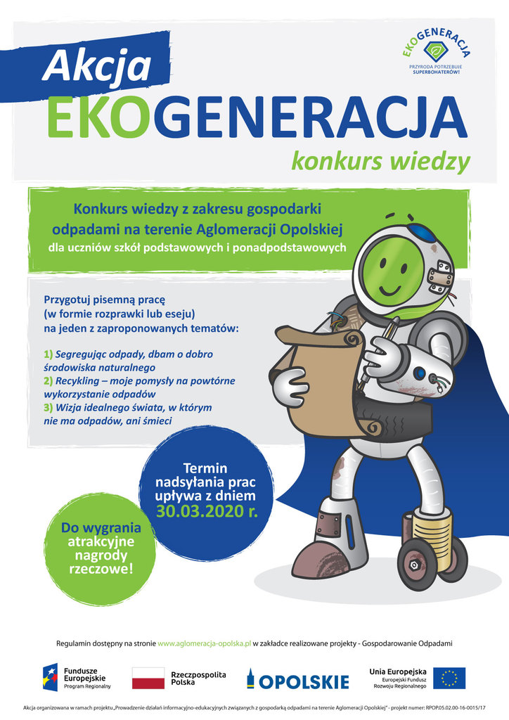 plakat_konkurs wiedzy z zakresu gospodarki odpadami.jpeg