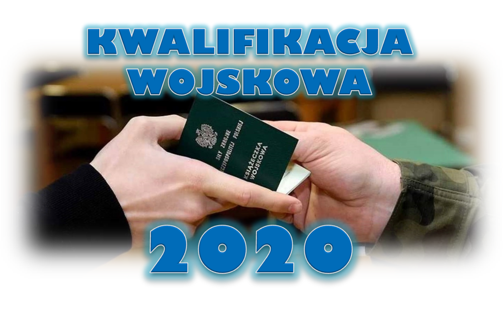 kwalifikacja-2020