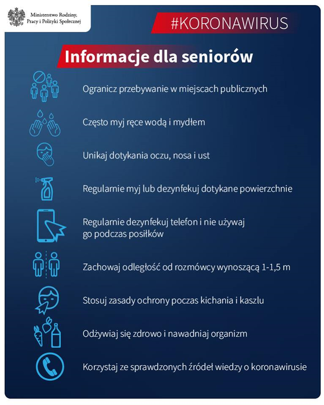 informacja dla seniorów.png