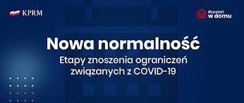 koronawirus- III etap