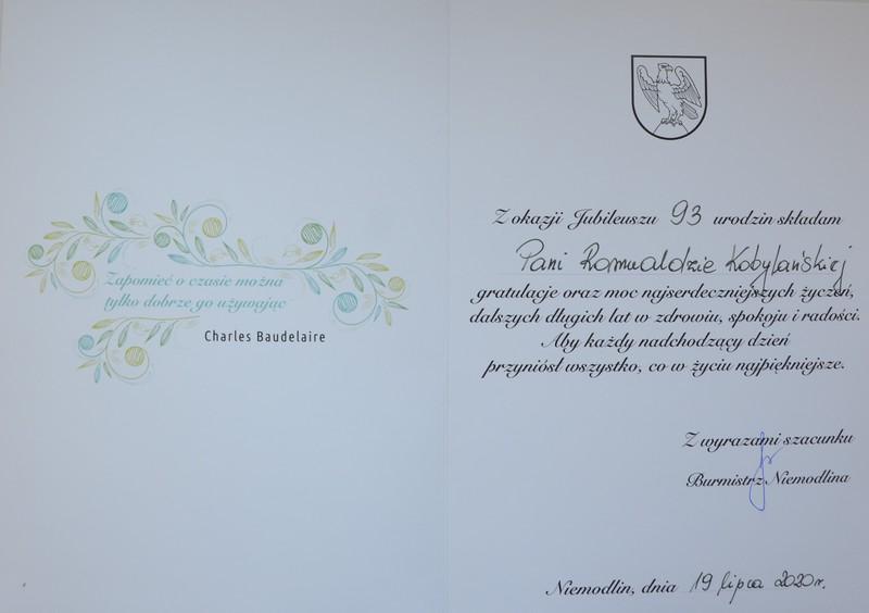 list R.Kobylańska 20.07.2020 r..jpeg