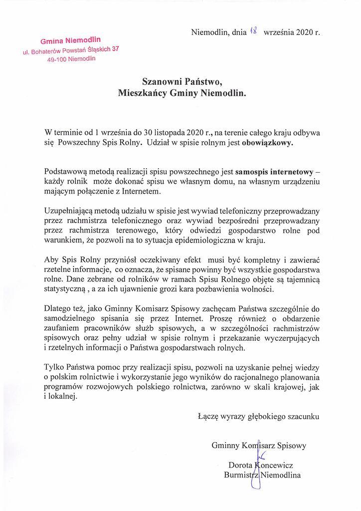 List GKS do Mieszkańców.jpeg
