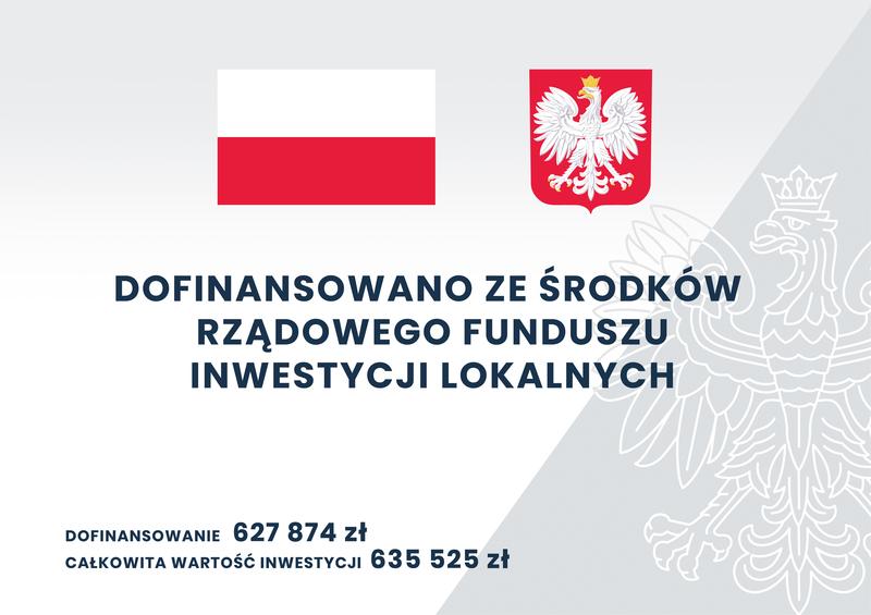 RFIL_tablica_Przebudowa wraz z odwodnieniem ul. Słowackiego w Niemodlinie.jpeg