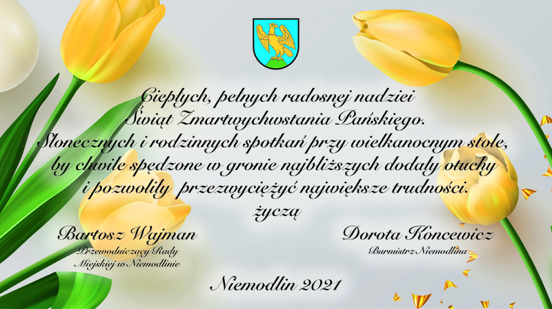 Gmina Niemodlin - zyczenia wielkanocne 2021-02.jpeg