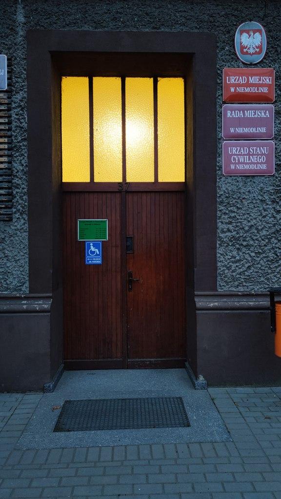 Drzwi wejściowe .jpeg