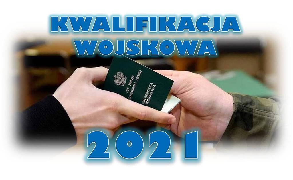 kwalifikacja-2021