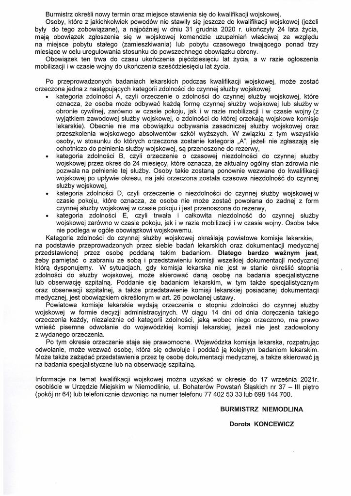 str.int.2.jpeg