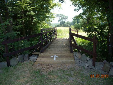 szydłowiec mostek  2010 2.jpeg