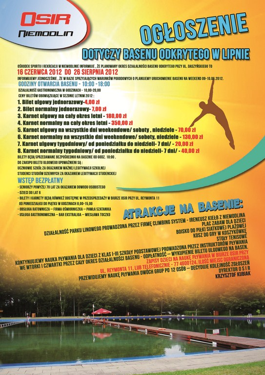Plakat A3-2012-ogloszenie-basen (Kopiowanie).jpeg