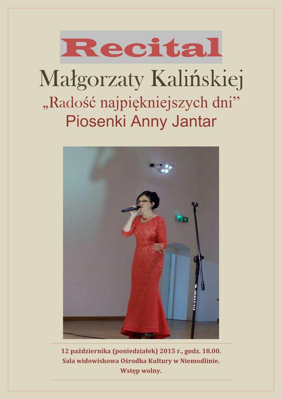 Kalińska Jantar 2015.jpeg