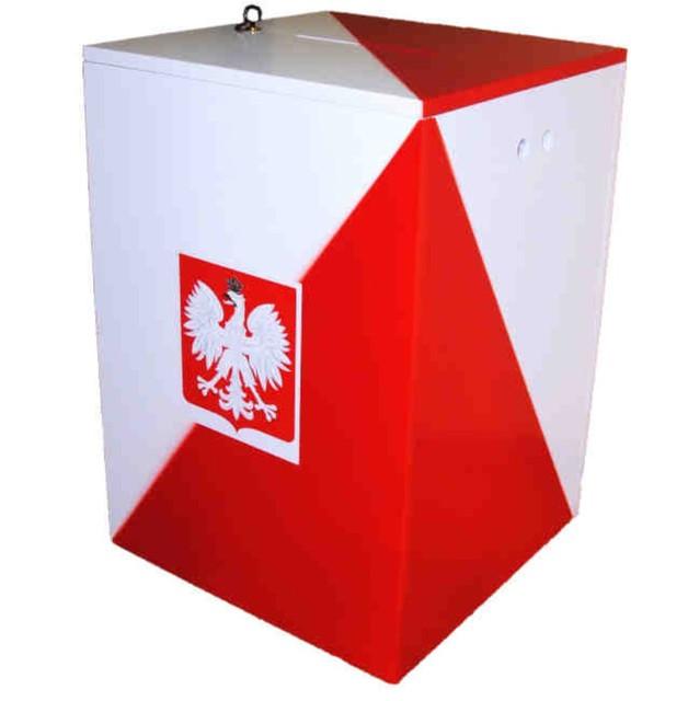 urna_wyborcza.jpeg