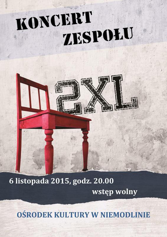 2XL plakat.jpeg