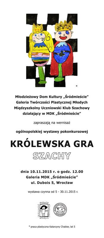 szachy_zaproszenie_mail.jpeg