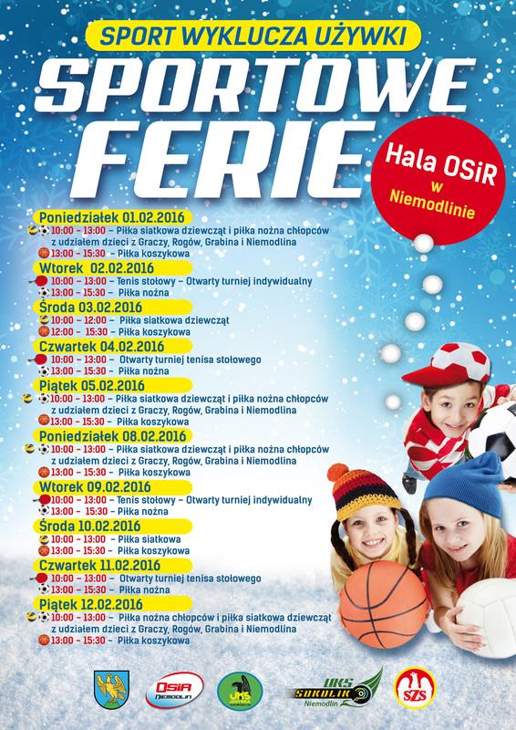 Plakat A3-Ferie 2016_Osir_R33 (2).jpeg
