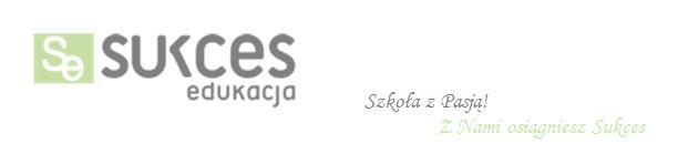 logo szkoly.jpeg