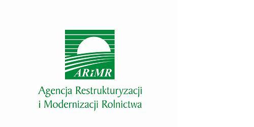 Logo_ARiMRnazwa_slider_03.jpeg