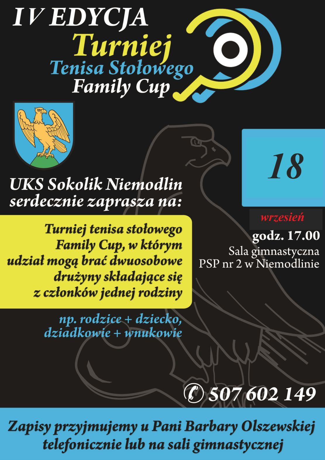 palakat A3_familycup - 2013 - Kopia.jpeg