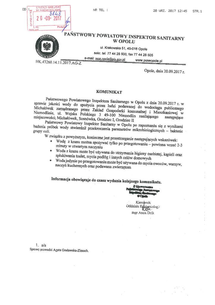 Komunikat Sanepidu1.png