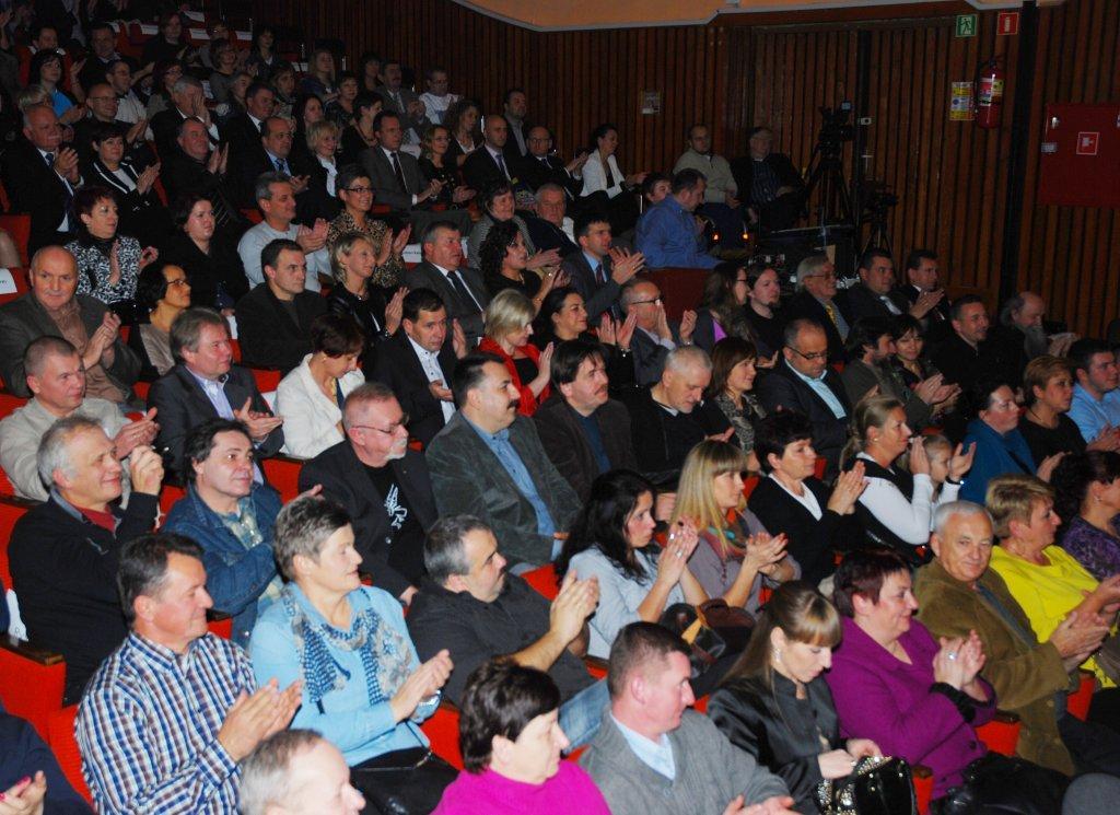 Publiczność, fot. J. Pietraszko (6).jpeg