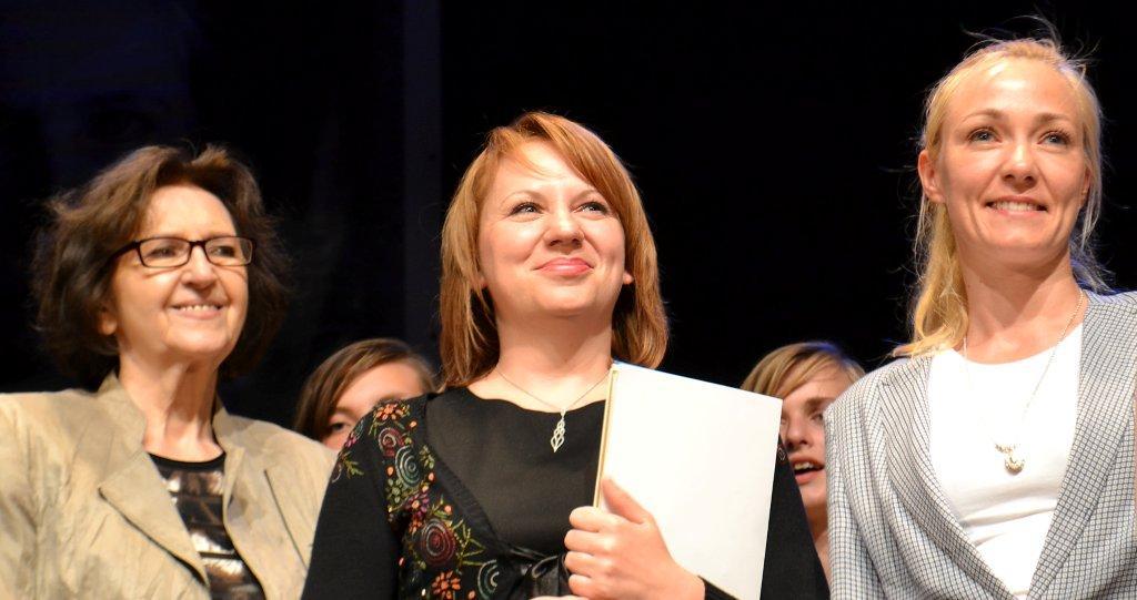 Jury-Anna Panas, Ludmiła Wocial-Zawadzka, Aleksandra Cwen.jpeg