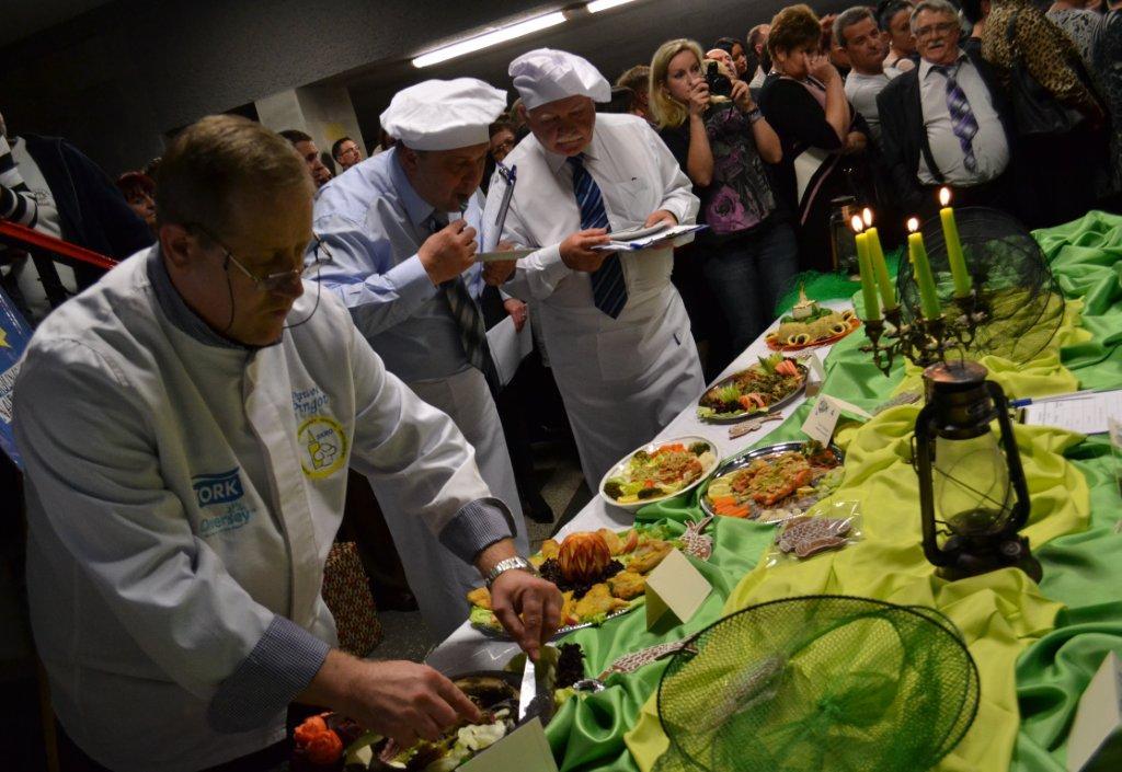 Jury konkursu kulinarnego (2).jpeg