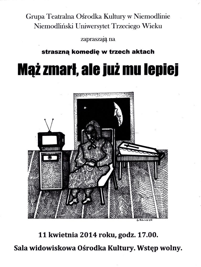 plakat Mąż zmarł (2).jpeg