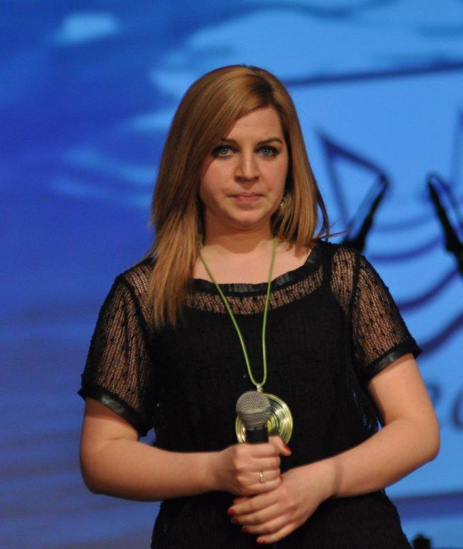Agnieszka Miśków - II nagroda szkoły ponadgimnazjalne.jpeg